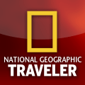 Bits: HFP in National Geographic Traveller, £10 Hailo credit for EVERYONE, Uber hits Berkshire