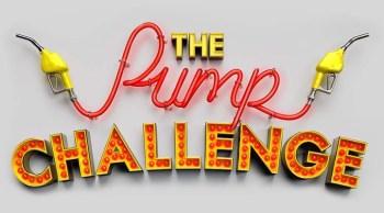 Shell Pump Challenge
