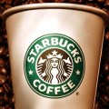 Using your Starbucks card for free foreign currency conversions!