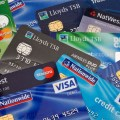 'Credit Cards' page updated for October – summary of the top deals