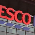 Bits: Tesco 20% bonus emails arrive, bonus on Flying Blue miles purchases, Marriott / Hertz bonus
