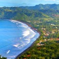 British Airways launches Costa Rica flights from May 2016