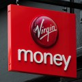 6,000 Virgin Flying Club miles for taking out an ISA