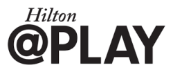 Hilton at Play