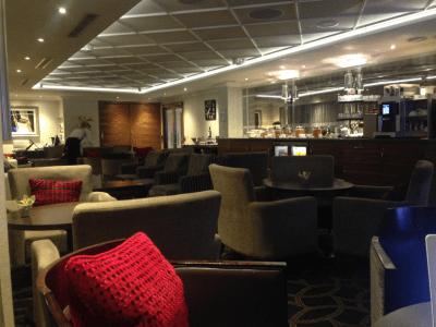 amba_lounge