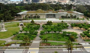 california academy of science