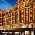American Express trialling 'bonus MR points' offers …. and a good Harrods cashback deal
