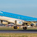 Bits:  £15 off £200 Opodo flight, new UK KLM destinations, Radisson & Park Inn Nordic sale