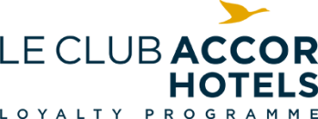 Le Club AccorHotels 2017 changes