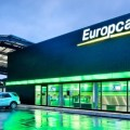 Bits: earn Accor points or 3,000 Avios for 6+ day car hires, RwandAir launches Gatwick