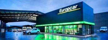 Europcar Accor offer