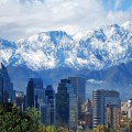 British Airways launches new route to Chile – good Avios availability