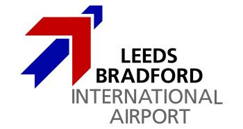 Leeds Bradford logo