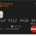 Credit & Charge Card Reviews (14): IHG Rewards Club Premium MasterCard