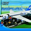 Bits: last day to get 2400 Avios with a LEGO purchase, do you have unclaimed BMI miles?