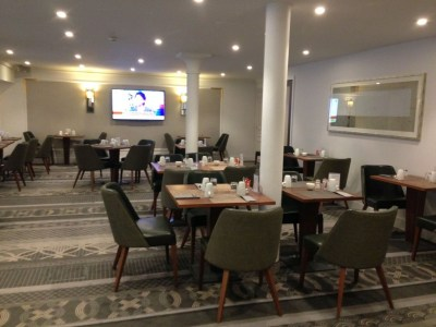 hilton-paris-opera-brekfast-review