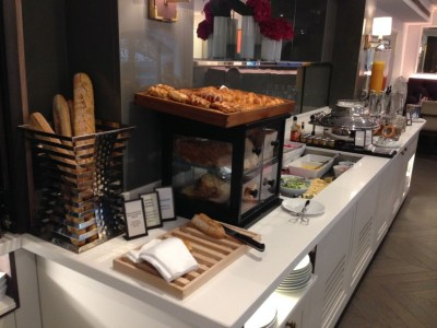 hilton-paris-opera-executive-lounge-breakfast-review