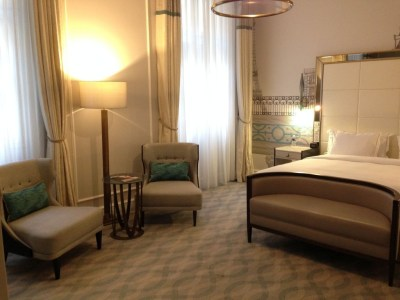 hilton-paris-opera-executive-room-review