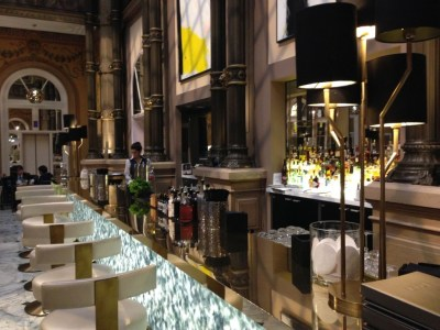 hilton-paris-opera-grand-salon-bar-review