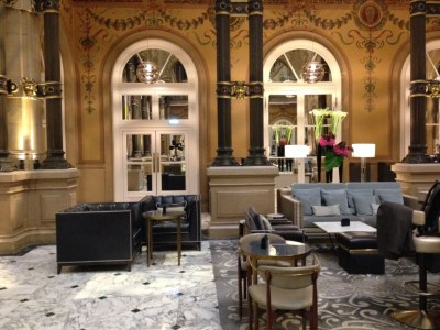 hilton-paris-opera-grand-salon-review