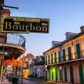 Bits: BA eBay'ing New Orleans flight tickets, LAN deal to Buenos Aires