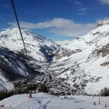 Bits: Attending World Travel Market?, bonus PartnerPlusBenefit points to Japan, Ski & Snowboard Show