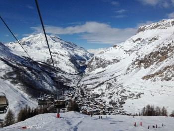 val-disere-ski-snowboard-london