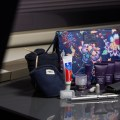 Bits: New Liberty washbags in BA First, 75% Club Carlson 'buy points' bonus, Worcester Whitehouse winner