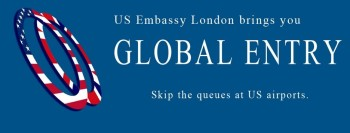 global-entry-us-embassy