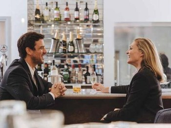 club-aspire-lounge-heathrow-terminal-3-c