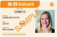 rail-card