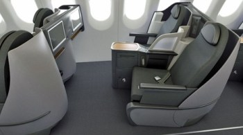 air-china-business-class