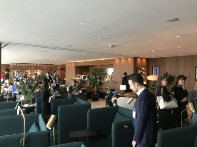 cathay-pacific-business-class-lounge-heathrow-terminal-3-press-tour