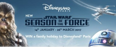 win-a-trip-to-disneyland