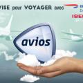 Buy Avios for 1p via a French deals website