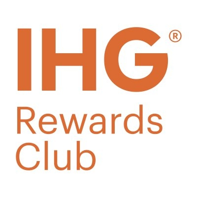 value chain figuer of ihg A value chain is a chain of activities that a firm operating in a specific industry performs in order to deliver a valuable product or service for the market.
