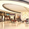 BA unveils its refurbishment plans for Terminal 7 at New York JFK