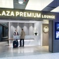 Skytrax reveals the top 10 independent airport lounges – two at Heathrow