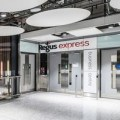 Bits: 50% off Avios redemptions from Birmingham, new Regus lounge in T2, Iberia / Groupon