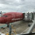 I try Norwegian Premium – better than BA World Traveller Plus? (Part 1)