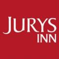 Jurys Rewards – is the Jurys Inn reward scheme any good?