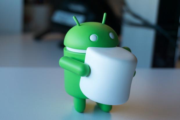 Todos lo que debes saber sobre android marshmallow