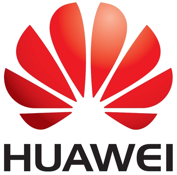 Laboratorio de configuracion huawei router