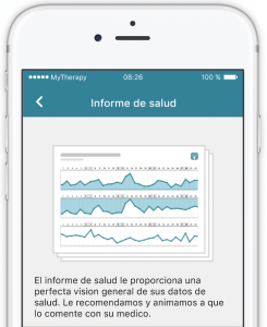 software app ios android