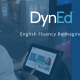 DynEd Delivers a New, Modern and Friendlier User Experience for its English Language Learners