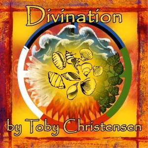 Toby Christensen Divination
