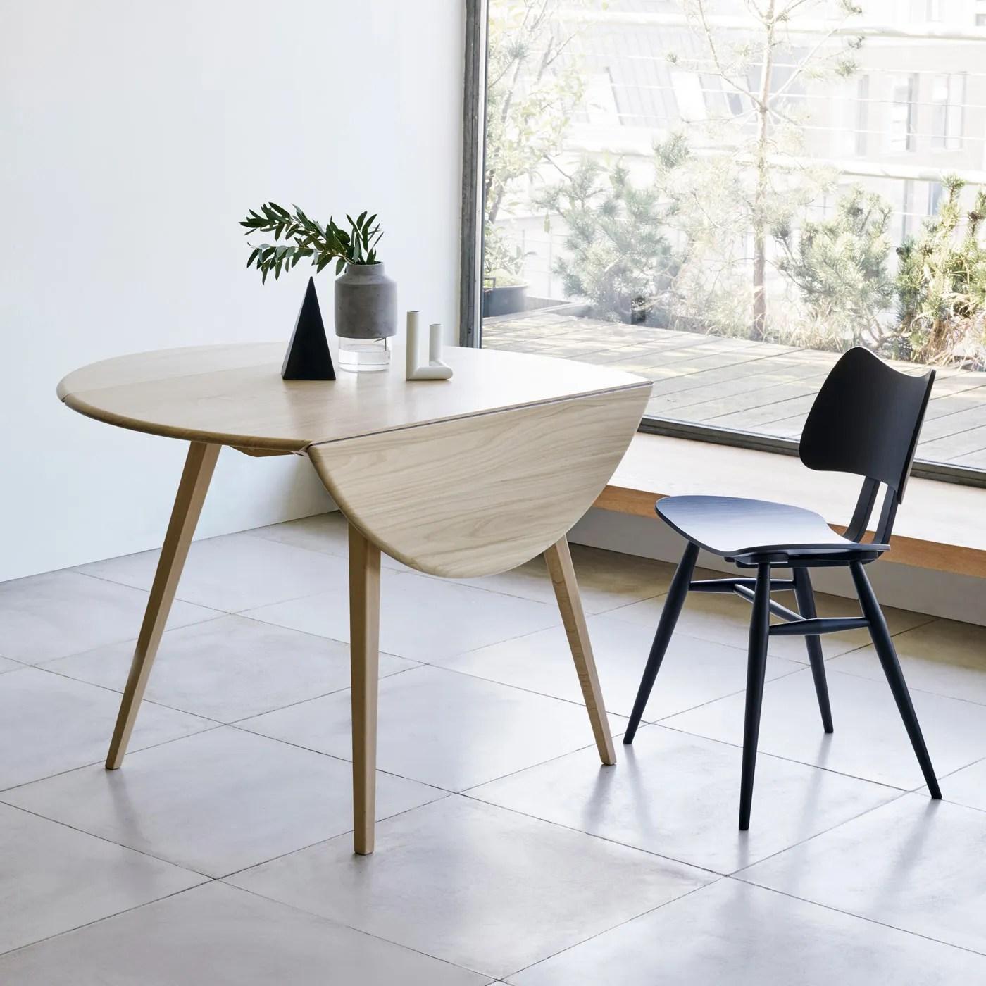 Fullsize Of Drop Leaf Table