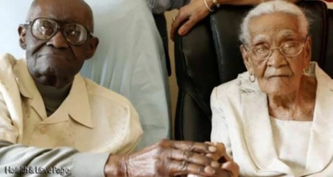 longest-marriage-ever-husband-108-wife-105-celebrate-82-years-of-marriage
