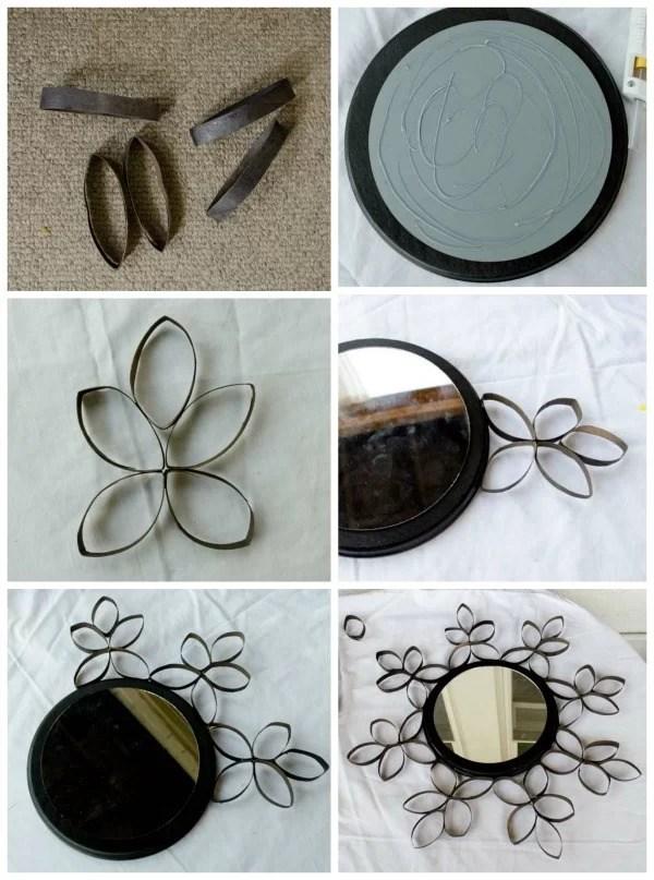 1-decorative-art-mirror