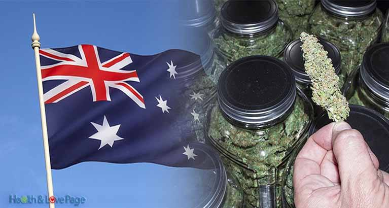 breaking-australia-has-just-legalized-medical-marijuana-across-the-entire-continent